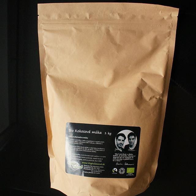 virgincoconut_produktovy-katalog8
