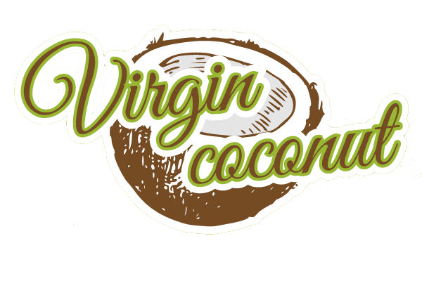 VirginCoconut
