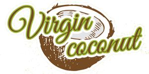 www.virgincoconut.sk